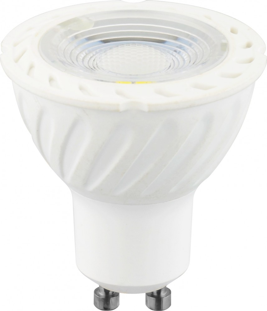 LED GU10 5W 6000K SAMSUNG SHIP
