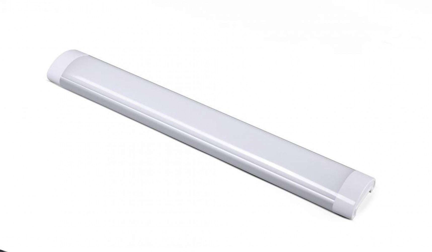 LED TL ARMATUUR 18W 60CM