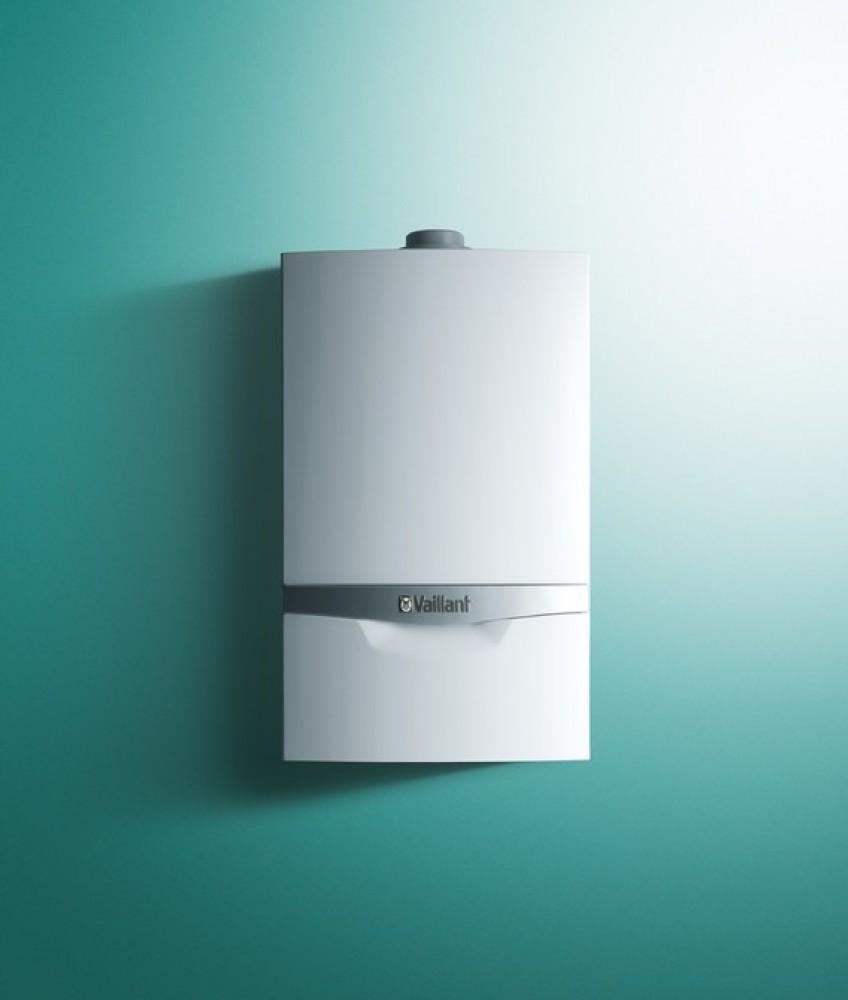 ecoTEC plus VC 48-65  Condensatiegaswandketel groot vermogen