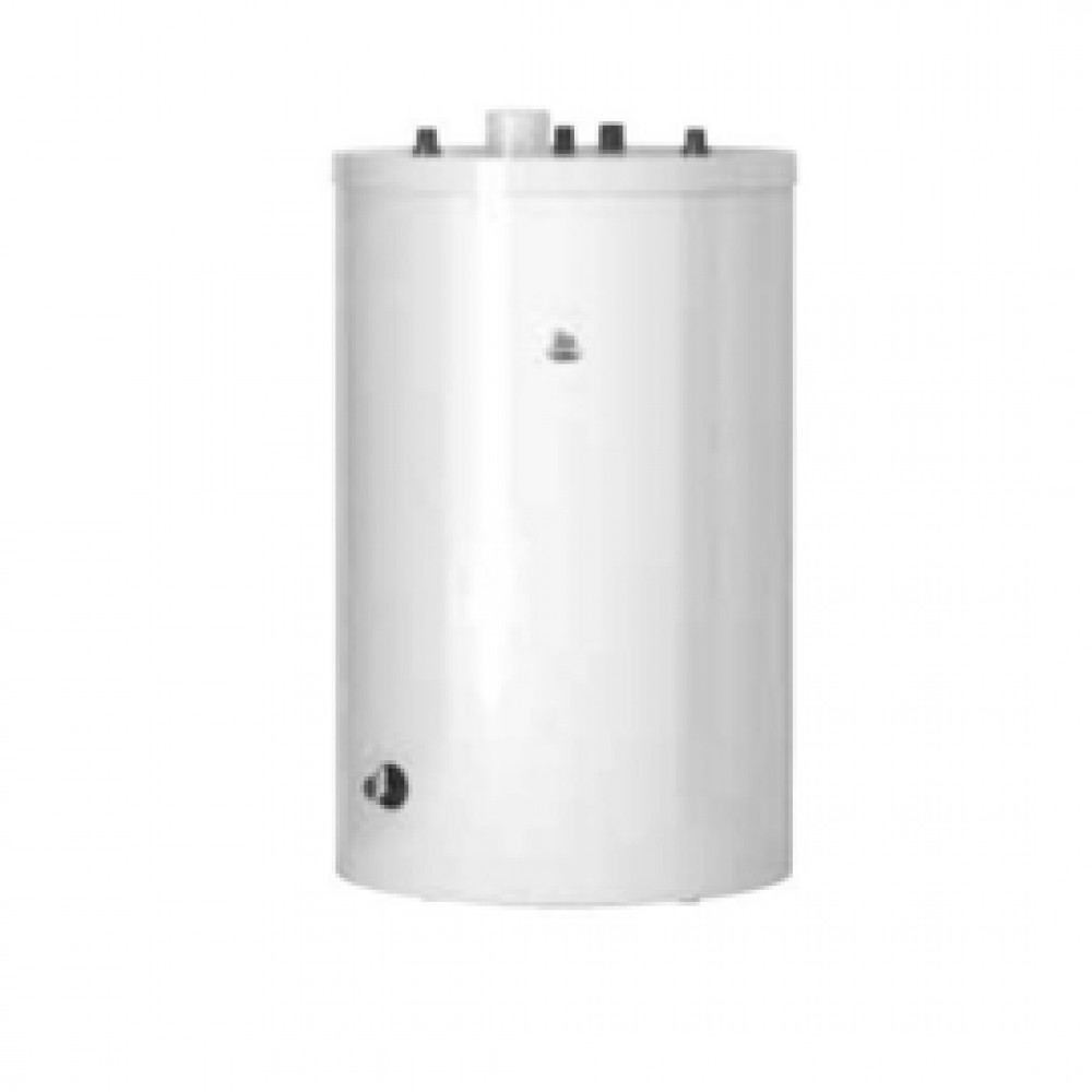 Bulex WE cv-boiler verticaal muur 150 ME, 150ltr s